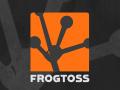 Frogtoss Games, Inc.