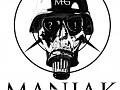 Maniak Gaming