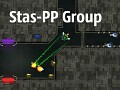 Stas-PP Group