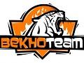 Bekho Team