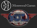 Mosswood Games