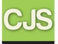 CJSapps
