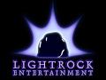 Lightrock Entertainment