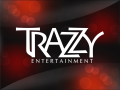 Trazzy Entertainment Ltd.