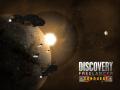Discovery Dev Team