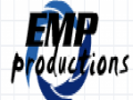 EMP productions