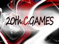 20th C Games