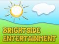 Brightside Entertainment