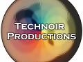 Technoir Productions