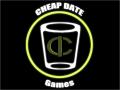 Cheap Date Games