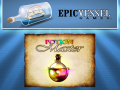 EpicVessel Games