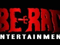Be-Rad Entertainment