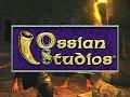 Ossian Studios