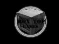 Box Top Games