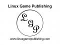 Linux Game Publishing