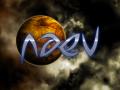 Naev Dev Team