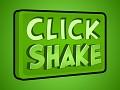 ClickShake Games