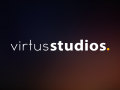 Virtus Creative Studios Ltd