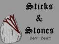 Sticks & Stones Dev Team