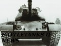 Battletanks Development Team