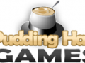Pudding Hat Games
