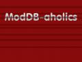 ModDB-aholics