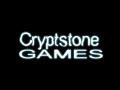 Cryptstone Games