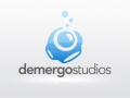 Demergo Studios