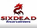 SixDead Entertainment