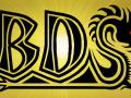 Black Dragon Studios, LLC