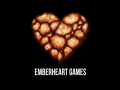 Emberheart Games