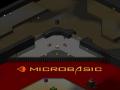 Microbasic.net