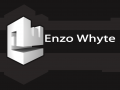 EnzoWhyte