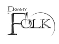 Dreamy Folk