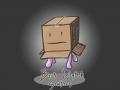 Box Jellyfish Studios