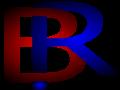 Bharath Raghavan Games