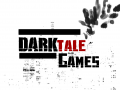 DARKtale Games