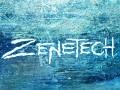 ZeneTech