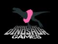Dancing Dinosaur Games