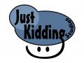 Just Kidding Studios LLC