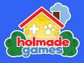 Holmade Games