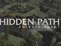 Hidden Path Entertainment