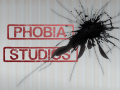 Phobia Studios