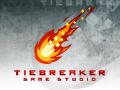 Tiebreaker Studio