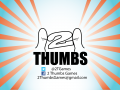 2 Thumbs Games