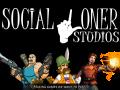 Social Loner Studios