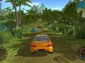 Stunt Rally Dev Team