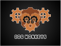Cog Monkeys