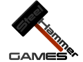 Steel Hammer Games