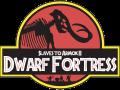 Slaves to Alcohol: Dwarf Fortress Fanpage